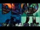 Прохождение карт Deathrun 1.6 15 deathrun_av2009_recolored-ez