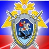 СУ СК РФ по Приморскому краю