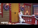 That Time of Year (From Olaf's Frozen Adventure )