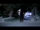 Лара Крофт Расхитительница гробниц Lara Croft Tomb Raider 2001 трейлер на русском языке