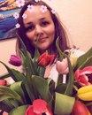 Anastasia Chernova фотография #8