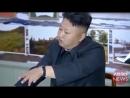 Росія і Китай помітили зниження напруженості на Корейському півострові. У чому ж причина?