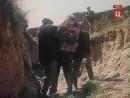 х/ф Без вести пропавший 1956, СССР, военный, драма, история