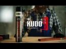 Простое утепление за 3 часа Без стиролов и фольмадегидов Теплоизоляция KUDO PUR‑O‑THERM R25 0