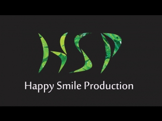 КОРПОРАТИВ РЖД - ДЕНЬ СТРОИТЕЛЯ - Happy Smile Production - 8-(904)-337-3-447