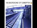 """Aitzhan Amirov on Instagram: """"Алла разы болсын! Нағыз ерлік іс! Адамды өлім аузынан құтқару ү"""