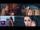 Create a Dynamic Split Screen Effect in Adobe Premiere | Tutorial