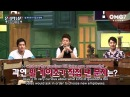 ENG SUB 150423 Problematic Men Ep 09 Jackson Part 2 2 video dailymotion