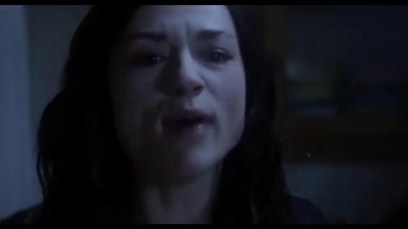 Teen Wolf Волчонок Allison Argent Эллисон Арджент vine