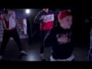 Funky Fresh Crew Max Dance Cherkasy Jay Z FWMYKIGI choreography by Dubchak
