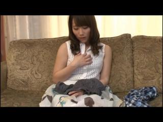 Kurata mao | pornmir японское порно japan porno [creampie, married woman, slut, incest, mother]