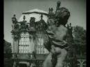 1939 - Fahrende Stadt - Dresden (11m 18s, 352x288).mkv