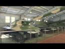 Самые странные боевые машины мира Объект 279 Воин Апокалипсиса Познавательный оружие