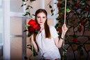 Фотоальбом Виктории Решетниковой