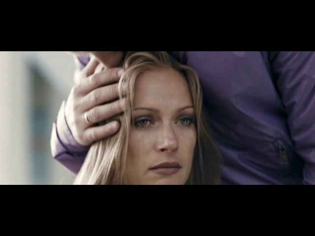 Камень фильм Kamen 2012 x264 BDRip 720p