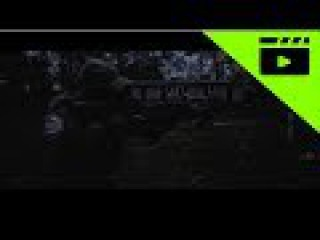 Airsoft - Intro  by Sonn  - CZ - Video