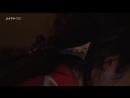 Ниндзя Воины тени документальный фильм об истории Ниндзя