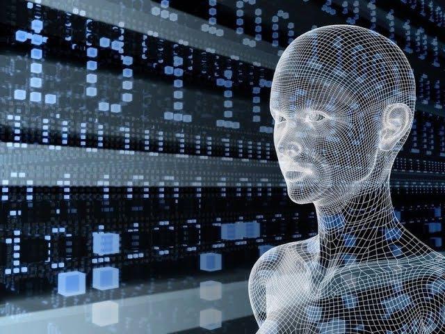 Компьютеры Цифровая эпоха чудес wbahjdfz 'gj f xeltc