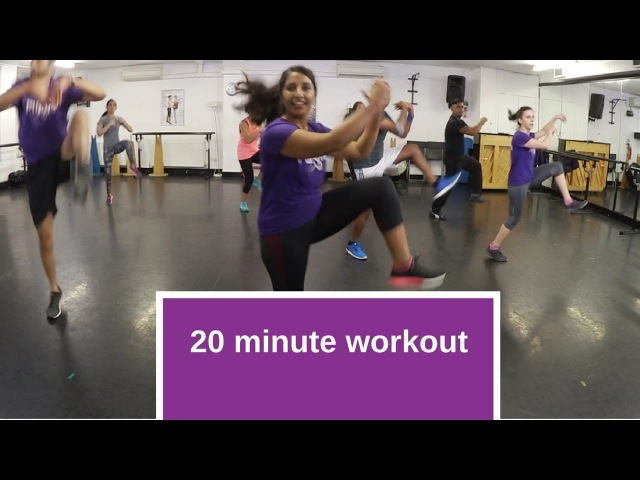 Exercise to tracks by by Amrit Maan Sunanda Dilpreet Dhillon and more