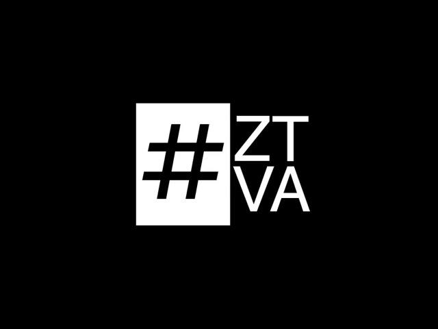 Ztva x 4video смотреть онлайн без регистрации