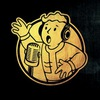 """""""COOL-GAMES"""" - студия локализации Fallout"""