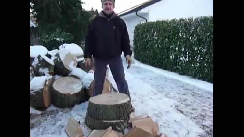 КАК НАДО ВСЁ ДЕЛАТЬ БЫСТРО(видео с ютуба 2014 год )
