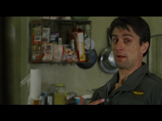 """"""" таксист """" 1976 / taxi driver"""