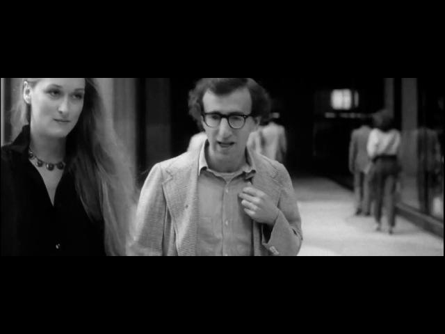 Манхэттен (1979) Трейлер
