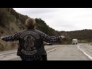 Сыны анархии | Kaleo - Way Down We Go | Sons of Anarchy Music Video