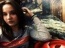 Личный фотоальбом Кристины Буць
