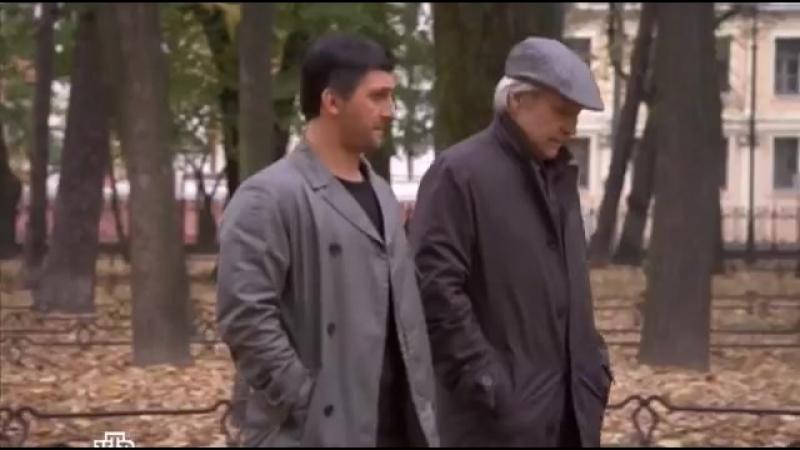 Странствия Синдбада 3 сезон 16 серия
