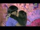 Hi my Sweetheart Bao Chu and Da Lang MV