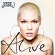 Jessie J - Sexy Lady
