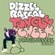 Dizzee Rascal(вот эту давай на дискач) - Bonkers (Feat. Armand Van Helden)