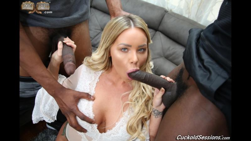 Rachele Richey ( My Boyfriend Cuckold) Anal Porno, Sex, Gape, Глубокий Анал, Жесткий