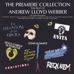Andrew Lloyd Webber, Yvonne Elliman - I Don't Know How To Love Him