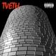 TVETH feat. Boulevard Depo - Metro