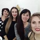 Natalya Koretskaya фотография #19