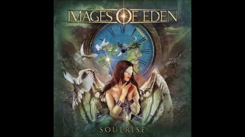 Images Of Eden Soulrise Full Album
