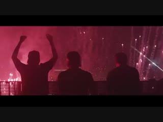 Swedish House Mafia - Dont You Worry Child ft. John Martin