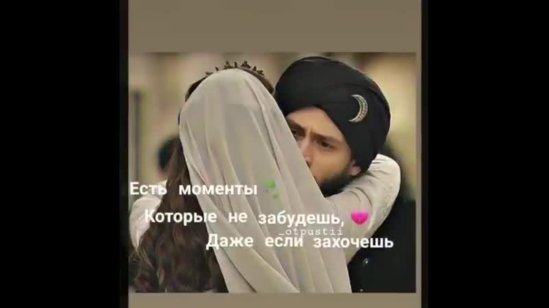 _otpustiiBvT-jeQAOtY.mp4