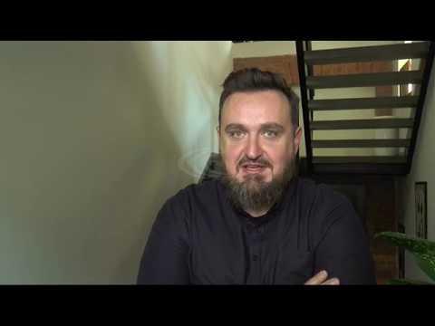 В Славянске прошел форум по ревитализации - 22.10.2018