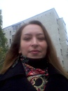 Личный фотоальбом Анжелы Александровой