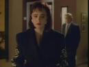 Лабиринт Правосудия 6x17 Конец Ненастья (After the Fall) (1992) Русский Дубляж