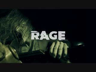 "Project ""rage"" storyline 01 (swat)"