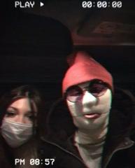 """Журнал «ДОМ-2» on Instagram: """"Егор Холявин: «Я потерял лицо» . «Буквально вчера мне врачи сняли бандаж с лица, чтобы кожа подышала, — рассказывает ..."""