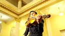 Sergey Malov plays Violoncello da spalla 4
