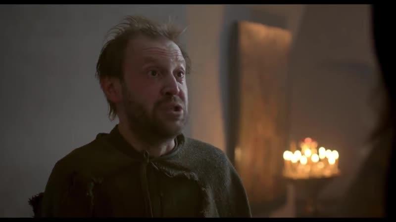 Vlc-record-2019-02-02-19h30m02s-МОНАХ и БЕС - Смотреть весь фильм HD.mp4-.mp4