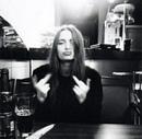 Фотоальбом Виктории Гришиной