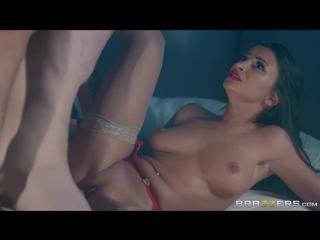 Frederica transvestite pics